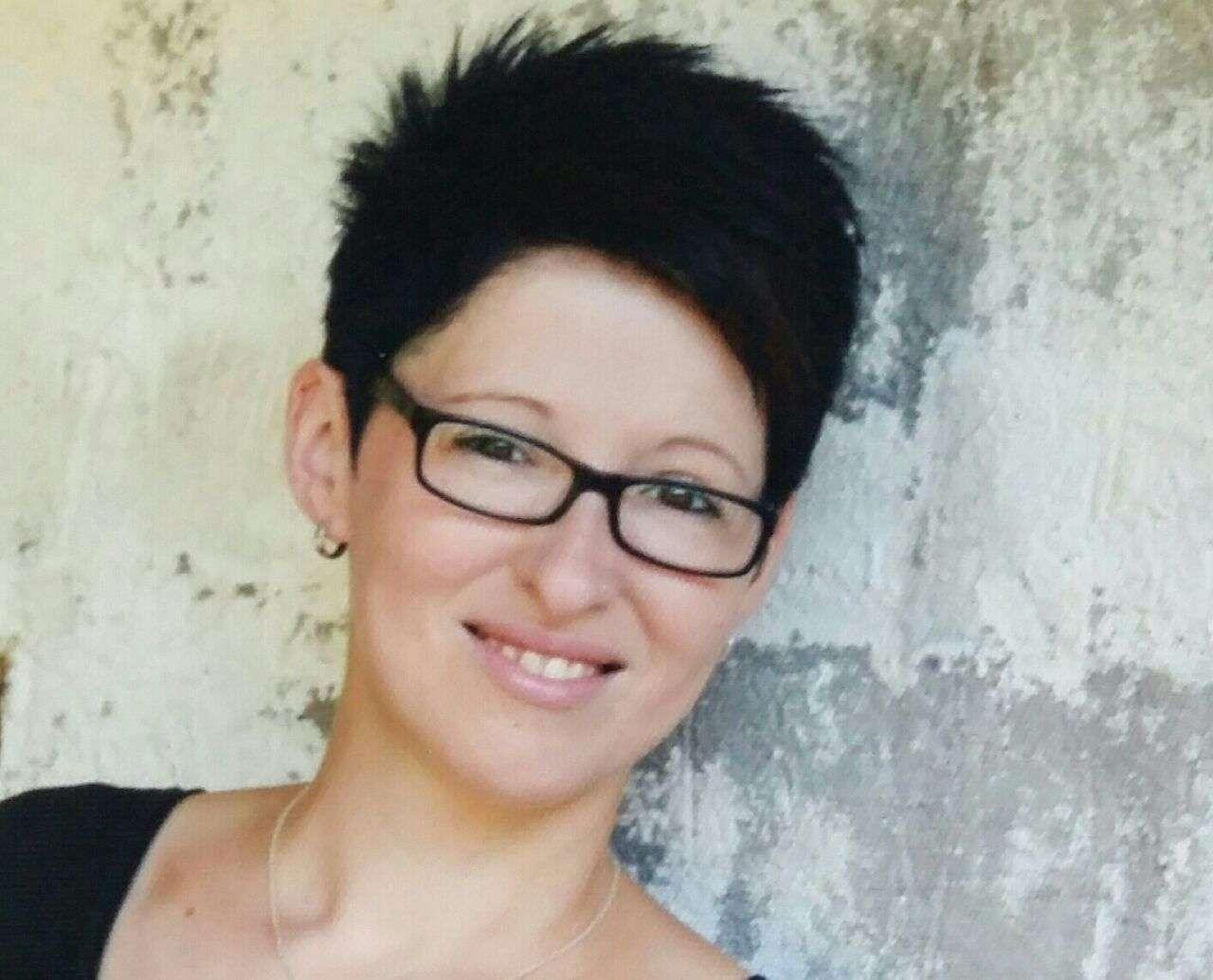 Melanie Camanzo : Festwirt